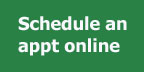 Schedule online appt button green