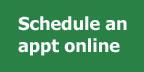 Schedule online appt button green